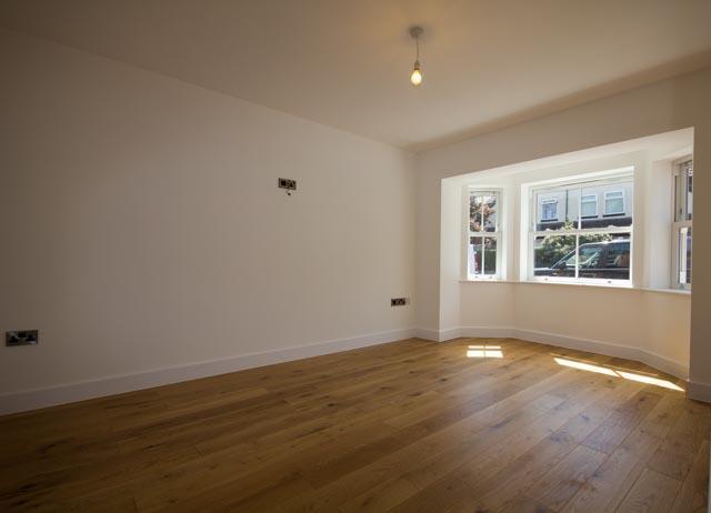 Urmston House Sale 158.jpg